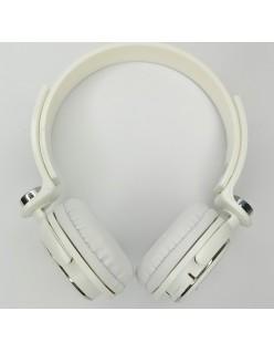 Audífonos Bluetooth EWTTO