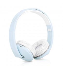Audífonos Bluetooth Extra Bass