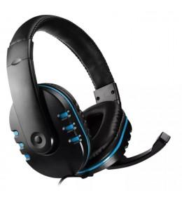 Headset Gamer para Xbox