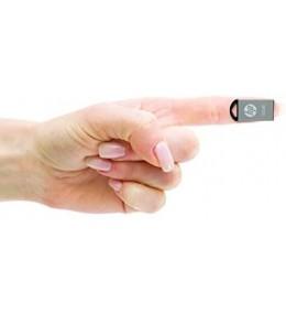 MEMORIA USB 32GB 2.0 HP