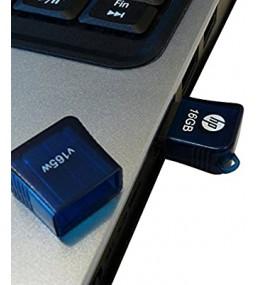 MEMORIA USB 16GB 2.0 HP