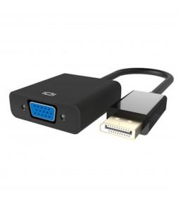 Adaptador Display Port a VGA