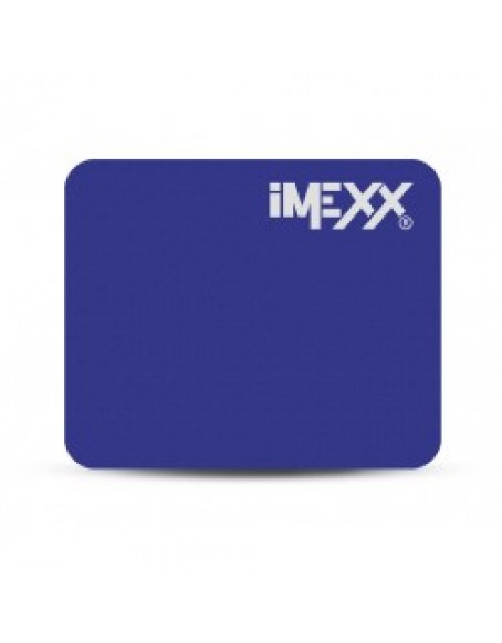 MOUSE PAD Imexx