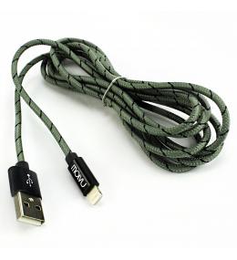 Cable Lightning Molvu