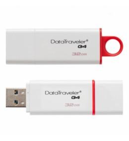 MEMORIA USB 32GB KINGSTON DataTraveler