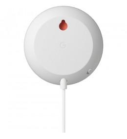 Bocina Inteligente Google Nest Mini 2 Blanca