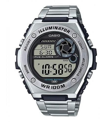 Reloj CASIO MWD-100HD-1AVDF
