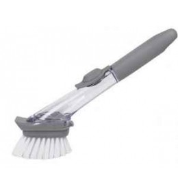 Accesorio para cocina Dish Brush
