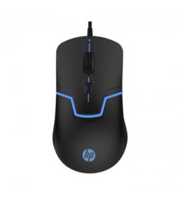 Mouse Gamer USB M100