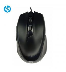 Mouse Gamer USB M150