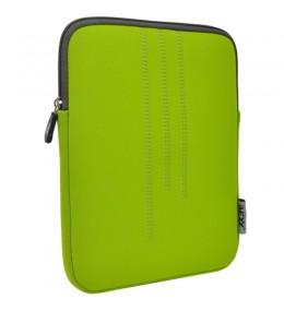 """FUNDA PARA TABLET O iPAD DE 10"""" Verde"""