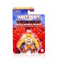 Dattle Armor He-Man