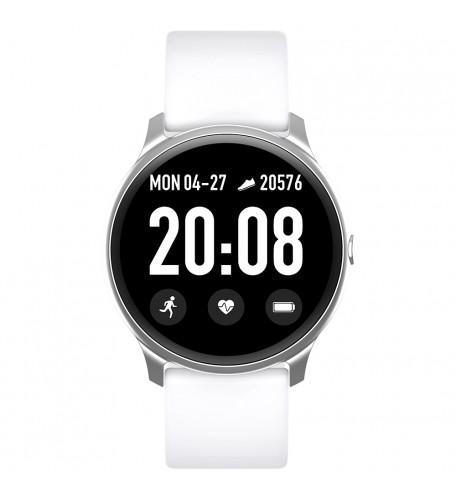 Reloj inteligente T5