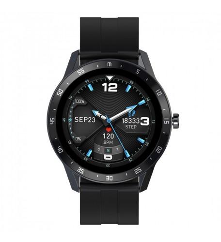 Reloj inteligente T6