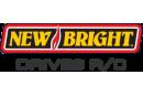 NewBright