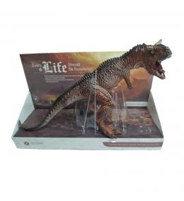 Dinosauirio Allosaurus