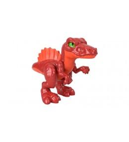 Dinosaurios Bebés Spinosaurus Jurassic World