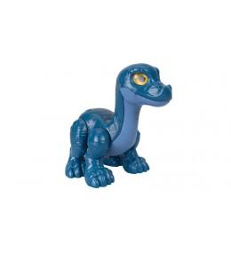 Dinosaurios Bebés Apatosaurus Jurassic World