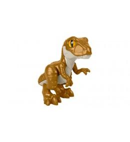 Dinosaurios Bebés T-Rex Jurassic World