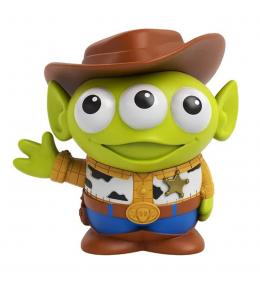 Marcianito Woody