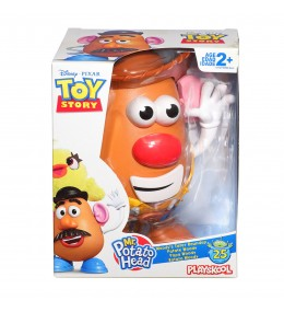 """Señor Cara de Papa Woody 7"""""""